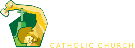 St. Joseph The Workers